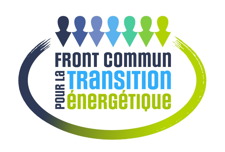 Logo Avril 2016